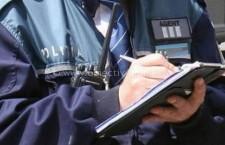 Acțiune a poliţiştilor în piețe, târguri și oboare/342 de sancțiuni aplicate în valoare de 242.232 lei