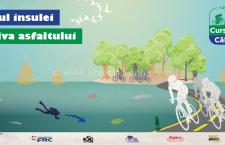 1-2 octombrie/Cursa Dunării Călărășene – o sărbătoare a sportului, pe două roți