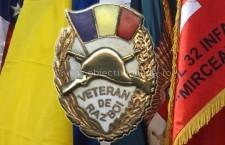 Scutirile de la plata impozitelor locale pentru soțiile veteranilor de război, restabilite de Guvern
