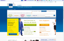 1.460 locuri de muncă vacante în Spaţiul Economic European