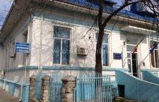 118 candidați și-au depus dosarele pentru concursul de directori de școli în județul Călărași