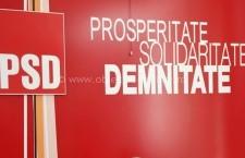 S-au stabilit candidații PSD/Targetul real și realist al organizației călărășene – 1 senator și 2 deputați
