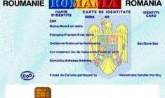 Cetățenii au obligația să solicite eliberarea unei noi cărți de identitate cu cel puțin 15 zile înainte de expirarea termenului de valabilitate