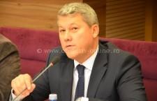 """PNL și-a prezentat candidații la Parlament/Cătălin Predoiu: """"Vin cu modestie în această echipă!"""""""