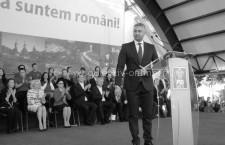 Astăzi, după ora 16.00, trupul lui Dan Cristodor va fi depus la sediul PSD Călărași