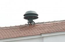 Între 19 și 21 octombrie vor fi verificate sirenele din municipiu
