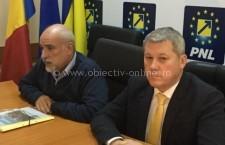 """Cătălin Predoiu: """"PNL a stabilit un program de majorări salariale încă din 2015"""""""