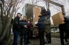 Spitalul Județean de Urgență Călărași a intrat în posesia RMN-ului