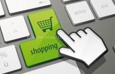 Atenţie la cumpărăturile online!