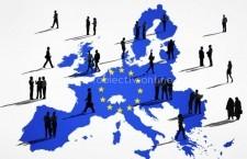 EURES/681 locuri de muncă vacante în Spaţiul Economic European