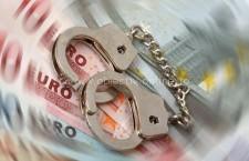 Călărași/Percheziții într-un dosar de evaziune fiscală de 4,5 milioane lei