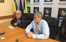 """Filipescu: """"Nu m-am iubit niciodată cu Iliuță, dar facem parte dintr-o echipă pe care trebuie s-o ducem la victorie"""""""