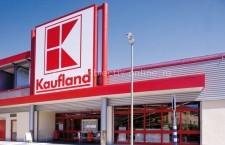 Angajații Kaufland Călărași vor avea salarii de minim 2.000 lei/brut și o zi în plus de concediu