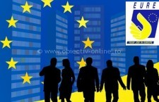 Firma olandeză HEDERA PLANTS oferă, prin intermediul Reţelei EURES România, locuri de muncă în sere