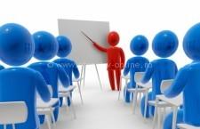 S-a finalizat prima sesiune de cursuri de formare profesională  destinate administrației publice locale din Sud Muntenia