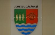 Bugetul județului Călărași a fost rectificat/Cine a primit bani în plus
