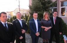 Călărași/Rezultatele finale ale alegerilor parlamentare – PSD câștigă detașat
