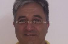 """Spitalul Județean de Urgență """"Dr. Pompei Samarian"""" Călărași are un nou manager"""