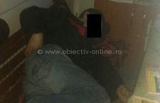 Călărași/Peste 40 de paznici controlaţi de poliţişti într-o singură noapte