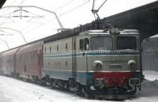10 ianuarie a.c./Circulația trenurilor București – Constanța/Ce trenuri circulă astăzi de la Călărași