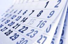 23 Ianuarie, declarată zi liberă pentru salariaţii din sectorul public