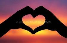 """Ziua Îndrăgostiților/Sfaturi pentru îndrăgostiţi: De ce suntem greu """"iubibili"""" şi ne plac relaţiile toxice?"""
