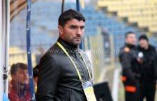 Fotbal/Programul Dunării Călărași în mini-retur