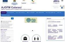 Peste 500 de locuri de muncă vacante înregistrate în evidența AJOFM Călăraşi
