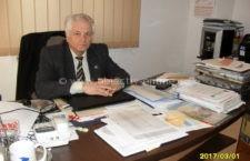 """Nicolae Pandea: """"Le-am spus adeseori colegilor mei primari să facem ceea ce doresc oamenii, nu ceea ce vrem noi"""""""