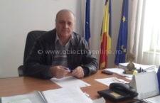 """Victor Manea: """"Obiectivul nostru principal este o administraţie orientată spre cetăţeni"""""""
