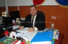Nicolae Râjnoveanu a convins, pentru al cincilea mandat consecutiv, că merită să fie primarul comunei Roseţi