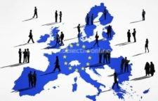 489 locuri de muncă vacante în Spaţiul Economic European