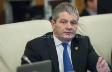 Ministrul Sănătății vizitează vineri Spitalul Județean Călărași/Emil Mușat nu va fi managerul Spitalului