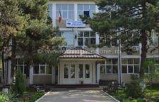 Corpul B al Liceului Mihai Eminescu din Călărași va fi modernizat și extins