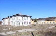 CJ Călărași/A fost semnat contractul de lucrări pentru cele 12 unități locative destinate medicilor