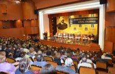 Alegeri PNL/Daniel Drăgulin a fost reales, Viorel Ivanciu se pregătește să conducă organizația municipală