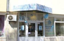 Ecoaqua SA Călăraşi dezvoltă noi posibilităţi de plată a facturii serviciilor prestate