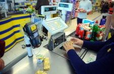 Recomandări ale Poliției pentru siguranța cumpărăturilor de Paște