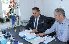 CJ Călăraşi / A fost semnat actul adiţional 1 al contractului de finanţare pentru achiziţionarea de echipamente pentru situaţii de urgenţă