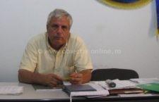 """Pavel Petre: """"Am atras fonduri de 1,8 milioane euro la Ciocăneşti până acum şi avem proiecte de încă 2,8 milioane"""""""
