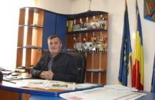 """Marian Iancu: """"Am finalizat proiectul privind modernizarea străzilor din comuna Mânăstirea, în valoare de 9,9 milioane lei"""""""