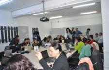 Stadiul programului Interreg V-A România – Bulgaria