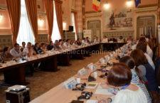 Proiecte în implementare în județul Călărași, în cadrul Programului  Interreg V-A România – Bulgaria
