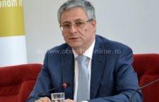 """Liviu Muşat (ADR Sud Muntenia): """"Nu ar fi exclus ca în 2020 să candidez la Primăria Călăraşi"""""""