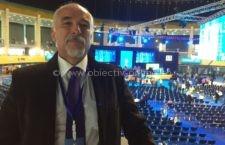 Congres PNL/Răducu Filipescu a obținut funcția de vicepreședinte, Vasile Iliuță nu