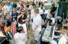 Nunțile de romi/Primăria Călărași nu are atribuții în aprobarea unor astfel de evenimente
