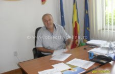 """Victor Manea: """"Avem prinse în finanţare trei proiecte prin PNDL în valoare de 11 milioane de lei"""""""