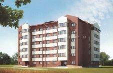 Primăria Călărași va construi un nou bloc de locuințe sociale/Când va fi gata