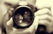 CJCC Călărași/Expoziție de fotografie – ECO FOTOGRAFIA