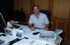 """Costel Boitan: """"Avem un proiect pe PNDL privind asfaltarea de 9,15 milioane lei"""""""